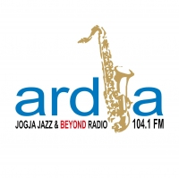 ARDIA FM 104,1 FM