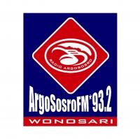Argososro 93,2 FM