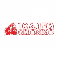 Geronimo 106,1 FM