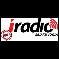 IRADIO 88.7 FM YOGYAKARTA