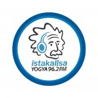 ISTAKALISA 96.2 FM