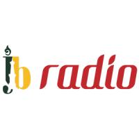 JB Radio