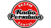 Radio Persatuan 94.2 FM