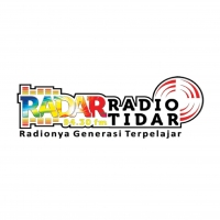 Radio Tidar Magelang