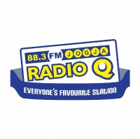 RadioQ 88,3 FM