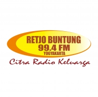 RetjoBuntung 99.4 FM