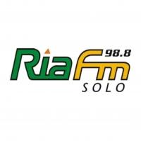 RIA FM 98,8