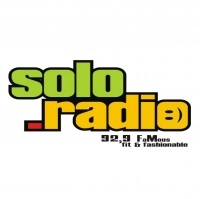 SoloRadio 92,9 FM