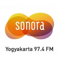 Sonora Yogyakarta