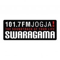 Swaragama 101.7 FM