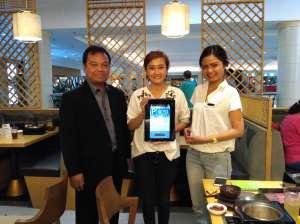 Aplikasi Resmi Plaza Ambarrukmo diluncurkan Hari ini