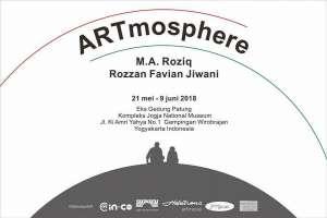 Artmhosphere