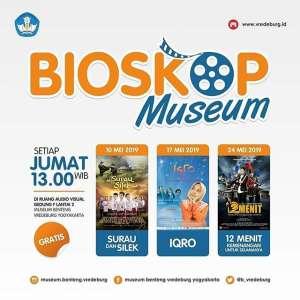 Bioskop Museum