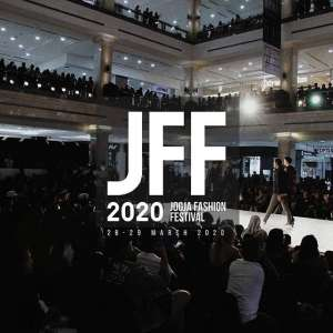 Jogja Fashion Festival