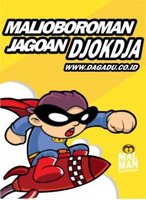 Dagadu