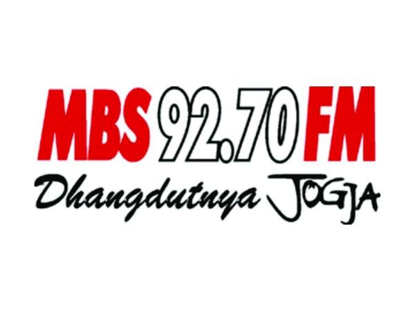 Radio MBS 92.70 FM