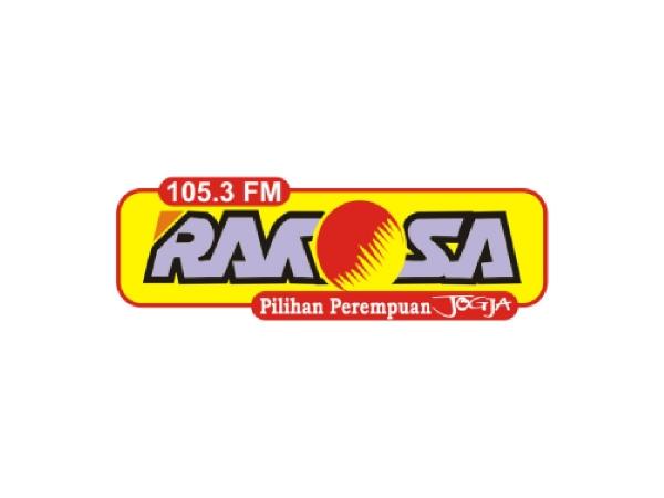 Rakosa Female Radio 105,3 FM