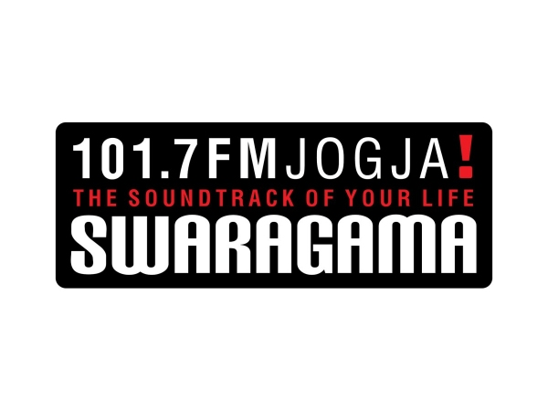 Radio Swaragama 101,7 FM