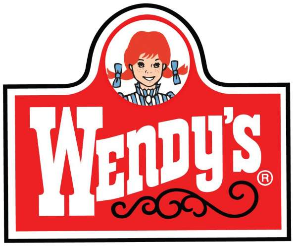 Wendy's - Galeria Mall