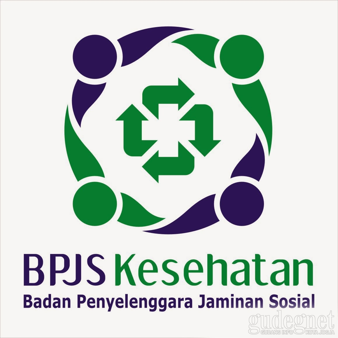 dr. Bambang Suharjono, M.Kes