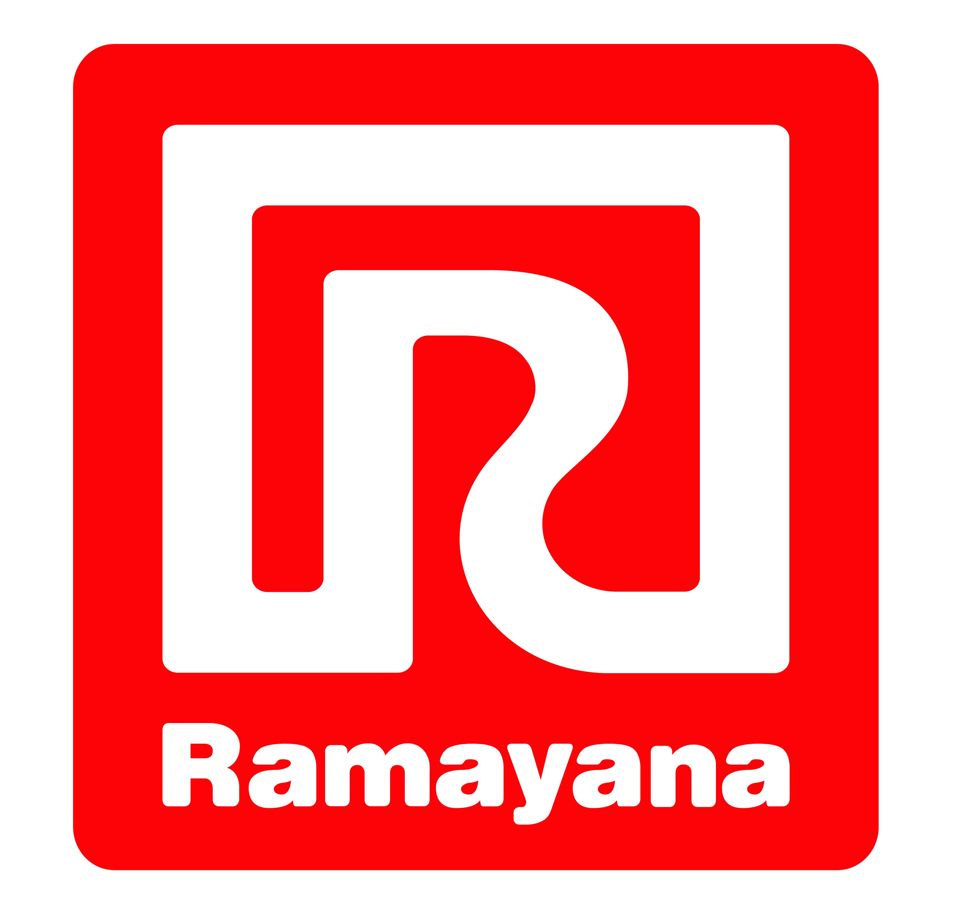 Ramayana Dept. Store  Yogyakarta