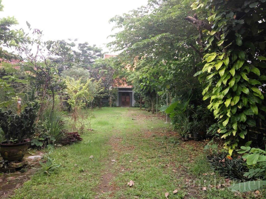 Museum Dan Tanah Liat Yogyakarta