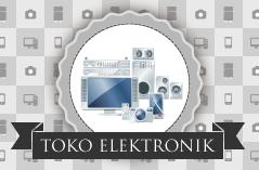 Surya Elektronik