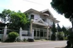 Bursa Agro Jogja (BAJ) Kota Yogyakarta