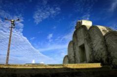 Gerbang Plengkung Yogyakarta