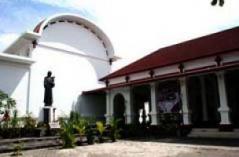 Gereja Santo Yusuf Bintaran