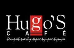 HUGO'S Cafe Yogyakarta