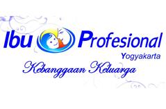 Institut Ibu Profesional Jogja