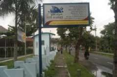 Jogja Fish Market Yogyakarta