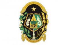 Kota Madya Yogyakarta