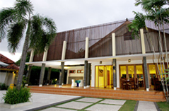 LPP Hotel Group Jogja