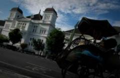 Loji Yogyakarta