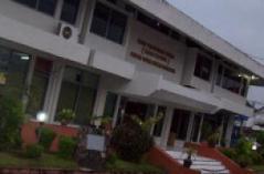 Perpustakaan Daerah
