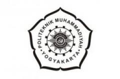 Politeknik Muhammadiyah Yogyakarta