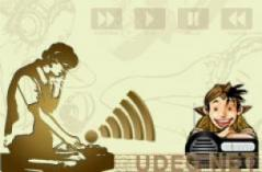 Radio Suara Teknologi Nasional Radio