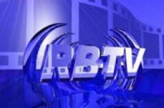 Reksa Birama Televisi