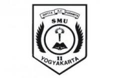 SMA Negeri 11 Yogyakarta