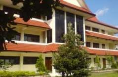 Universitas Proklamasi 45