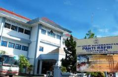 Akademi Keperawatan (Akper) Panti Rapih Yogyakarta