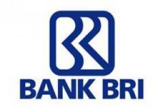 Bank BRI - Pembayaran Kelas WordPress