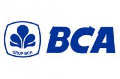 BCA KCP Ahmad Dahlan