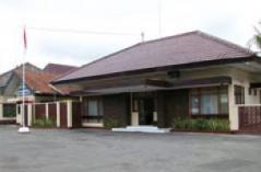 Kabupaten Kulon Progo
