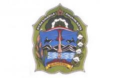 Kabupaten Gunung Kidul