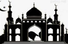 Masjid Naitul Qohar