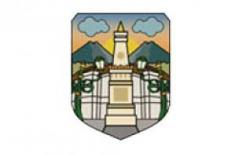 Dinas Perijinan Kota Yogyakarta