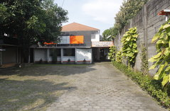 Grand Sargede Hotel